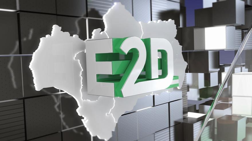 Canal Sur no realizará sondeo a pie de urna el 2D tras quedar desierto el concurso para su licitación