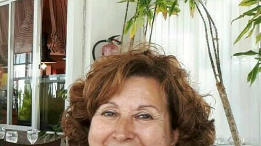 Mari Carmen, la vecina de Burriana que lleva dos años en espera de ser atendida por el cardiólogo