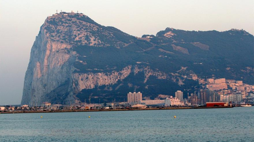 Gibraltar aboga por la revocación según el Artículo 50 para reflexionar sobre el Brexit si no se logra un acuerdo