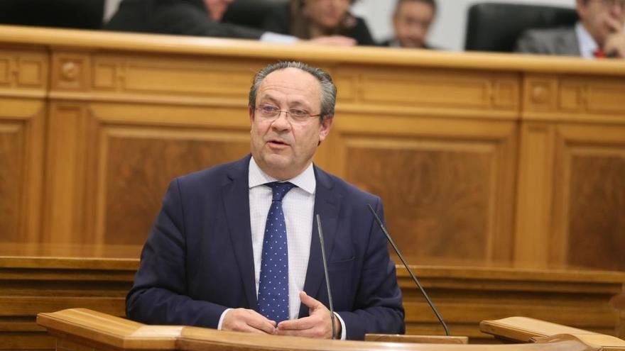 El Gobierno de Castilla-La Mancha prorroga sus presupuestos de 2018 para el próximo ejercicio