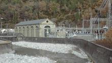 La CHE corrige a Tejerina y reabre el trámite para rescatar la central hidroeléctrica de Lafortunada