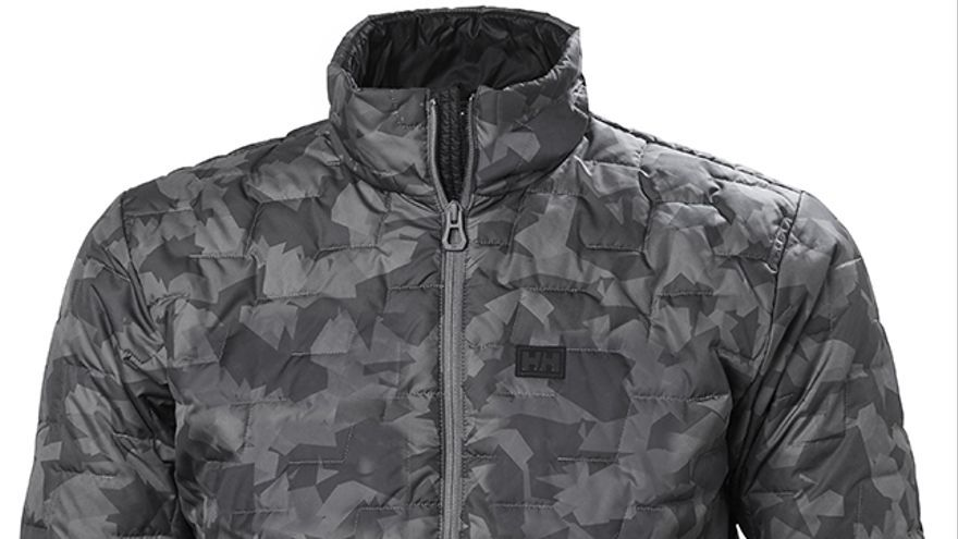 Lifaloft™ Insulator Jacket de Helly Hansen