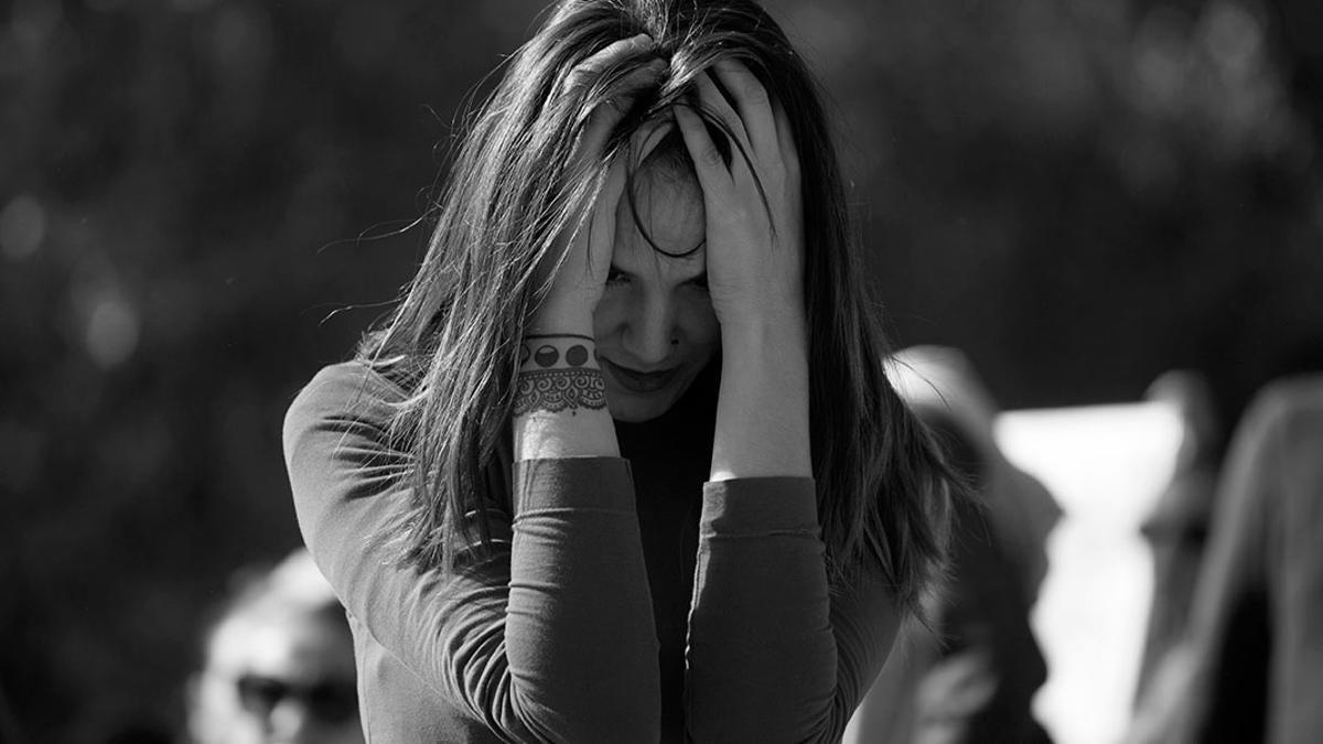 La mitad de los casos de violencia sexual a menores y jóvenes en Córdoba se produce en la familia