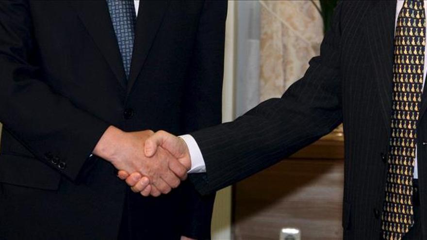 Estados Unidos cierra un acuerdo para el TPP con 12 naciones del Pacífico