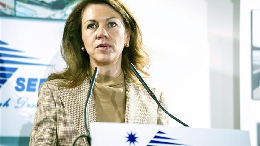 El PP estudia ampliar su demanda a Jorge Trías por el caso Bárcenas
