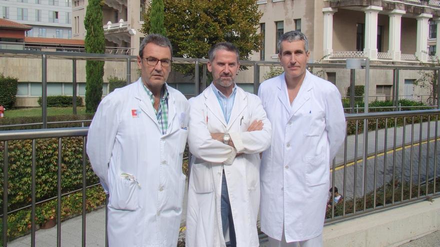 Valdecilla supera los 2.000 trasplantes renales y confirma su papel de liderazgo y referencia