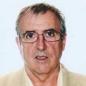 Pascual Moreno Torregrosa.