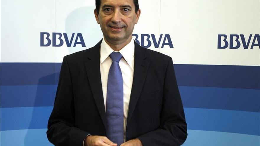 El BBVA plantea que los trabajadores sufraguen parte de su indemnización por despido
