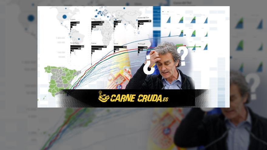 CC 685 cintillo posts previa web GRANDE T5 Paz.jpg