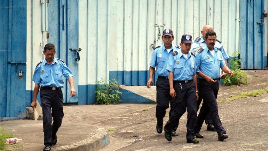 ONG respalda el cierre de un centro de tortura de la dictadura de los Somoza