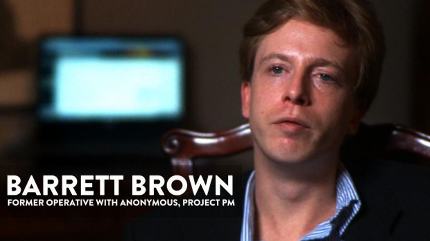 bbrown
