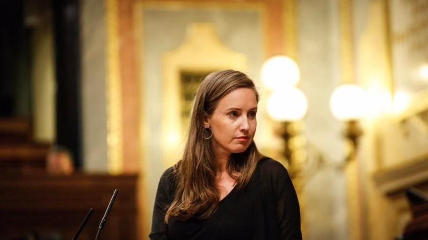 Melisa Rodríguez