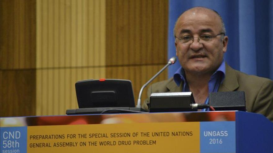 El ministro boliviano de Gobierno renuncia debido a la huida del exasesor de Humala