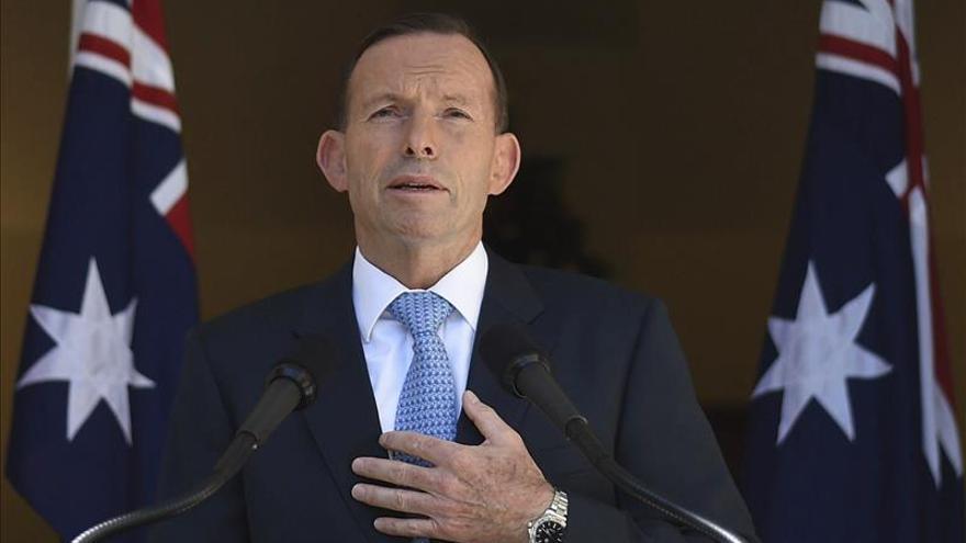 Australia anuncia nuevas medidas en la lucha contra el terrorismo islámico