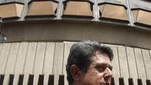 La 'trama eólica' destapa pagos de 429.000 euros de una constructora a Trillo y Pujalte