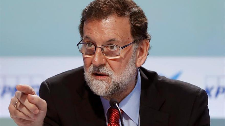 Rajoy y Szydlo presidirán el 30 de junio en Polonia la XII cumbre bilateral