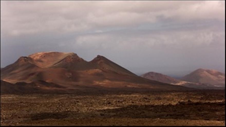 135 millones entre Tebeto y Montaña Rayada
