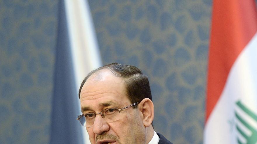 El Gobierno de Bagdad y el Kurdistán intentan superar la crisis política