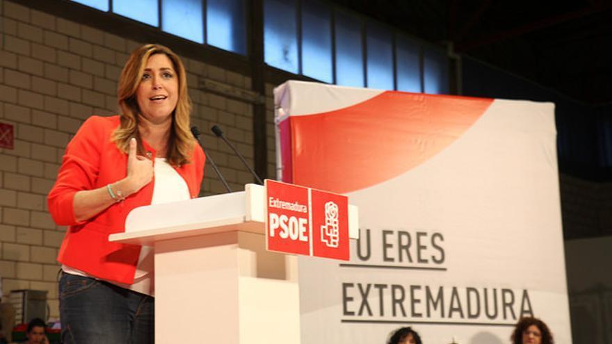 Susana Vara 2