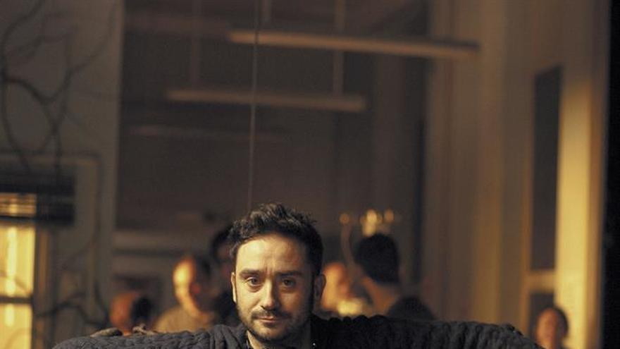 La novela que inspiró el último filme de Juan Antonio Bayona se reedita con ilustraciones