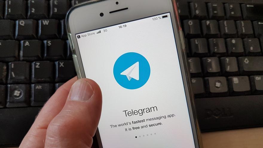 La ley de Telecomunicaciones regulará una tasa para operadores como Whatsapp