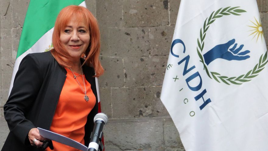 Comisión de DDHH de México condena asesinato del periodista Manuel González