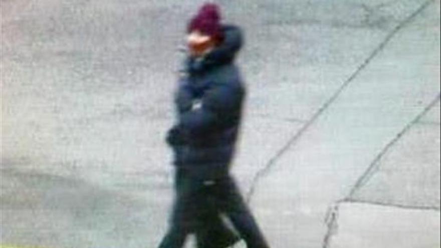 La Policía danesa cree que el hombre abatido es el autor de los dos tiroteos en Copenhague
