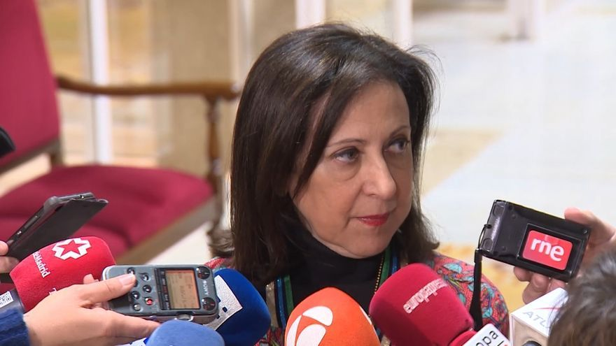 """El PSOE celebra que la sentencia del TC impida un veto """"sistemático"""" del Gobierno y anima a Cs a desbloquear más leyes"""