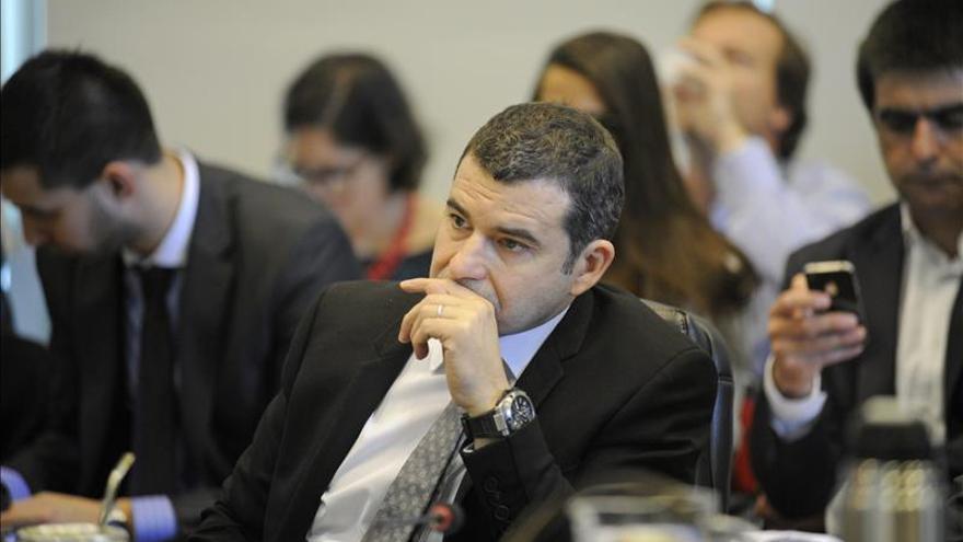 Argentina YPF y chilena Enap extienden acuerdo para producción de gas