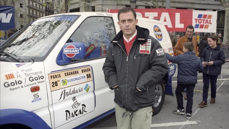 Pujol Ferrusola cobró comisiones millonarias por intermediar en obra pública