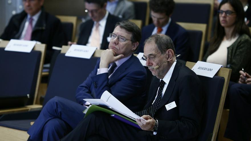 Retrasar la jubilación, fomentar la natalidad y mirar hacia Asia, recomendaciones de PwC y ESADE para la España de 2033
