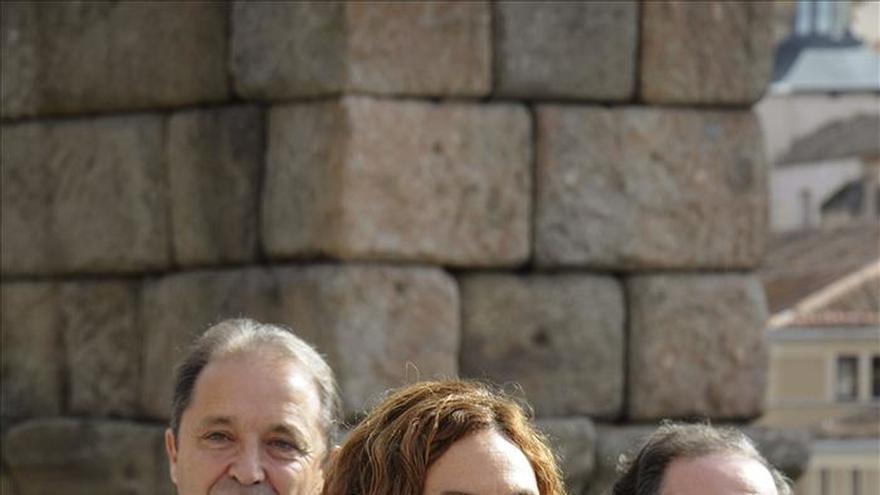 El PSOE promete duplicar la inversión en I+D+i y bajar cotizaciones a autónomos