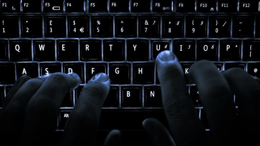 Uno de los principales miedos es su uso para cometer delitos casi imposibles de rastrear