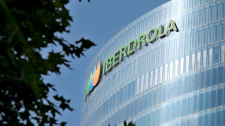 Iberdrola ensaya un sistema de baterías en EEUU para cubrir picos de demanda