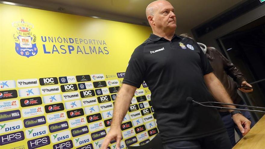 Pepe Mel, en rueda de prensa previa a la cita copera ante el Badajoz.