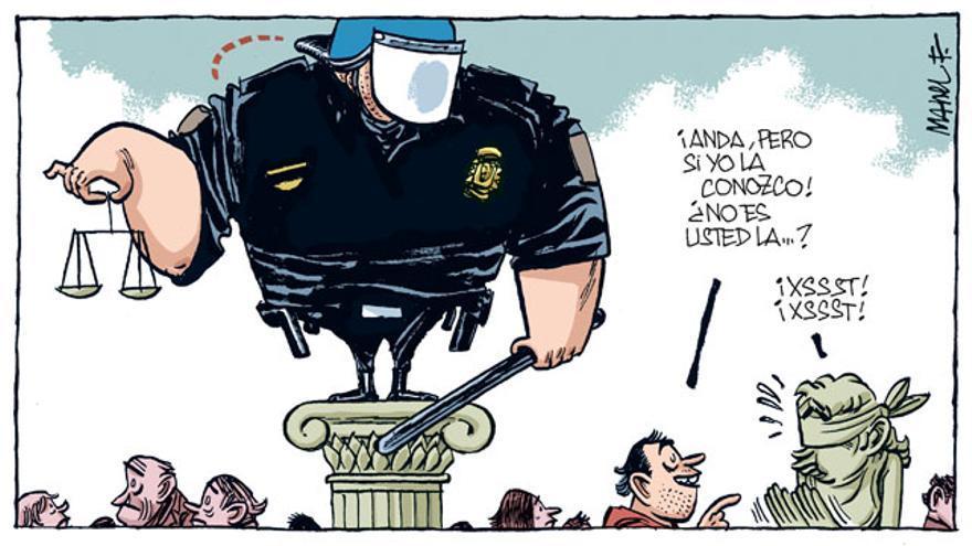 Ley de Seguridad