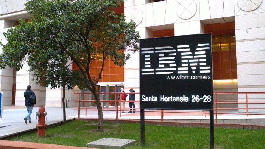 IBM ofrece su analítica de negocio al turismo para optimizar recursos y mejorar la rentabilidad