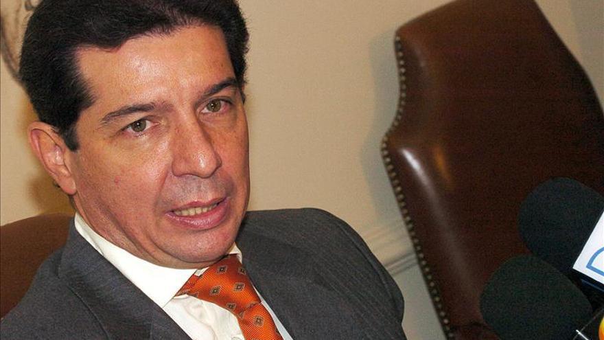 Gremio ganadero dice que acuerdo entre FARC y Gobierno es desafortunado