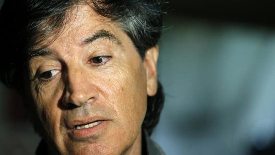 Carlos López Otín defiende la validez de sus artículos científicos retirados