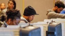 Un millón y medio de exconvictos en Florida recuperan su derecho a voto