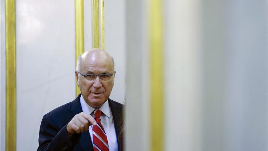 CiU quiere que la ley de nacionalidad a sefardíes incluya la disculpa de España