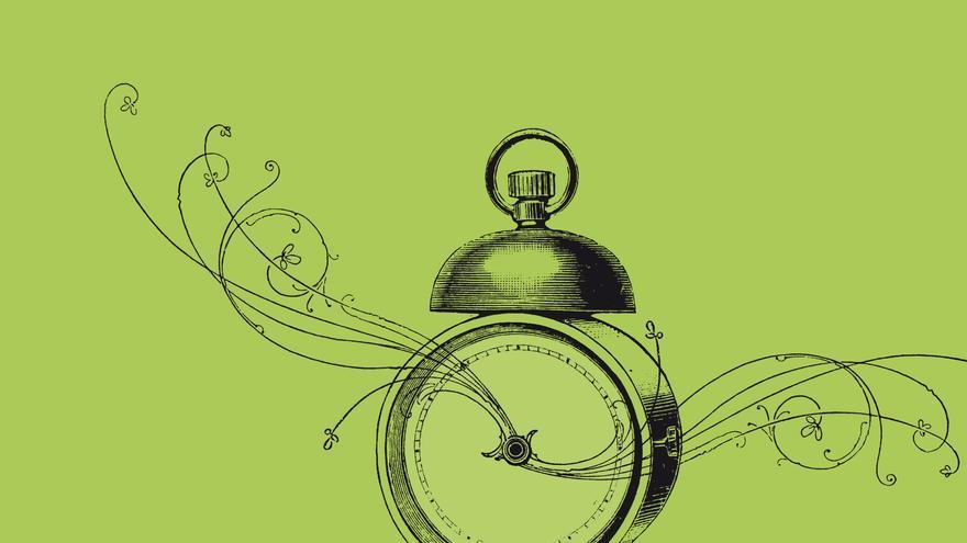 'El mito de la máquina', donde Lewis Mumford reconsidera el progreso