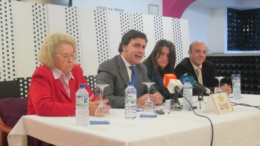 Concejales del PP no adscritos de Punta Umbría (Huelva) encabezarán un movimiento independiente para las municipales