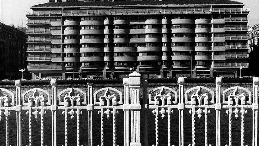 """Moneo: """"La arquitectura se encuentra en un momento de absoluta incertidumbre"""""""