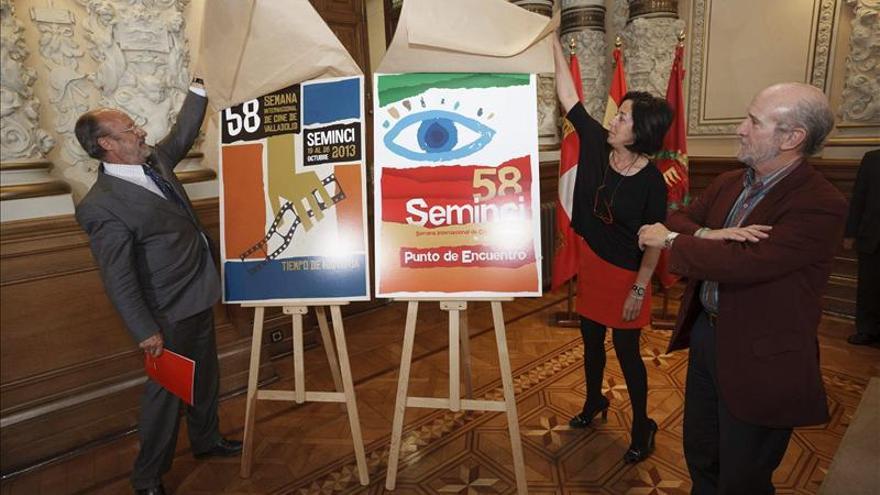 La 58 Seminci proyectará la evolución social y cultural del Marruecos del siglo XXI