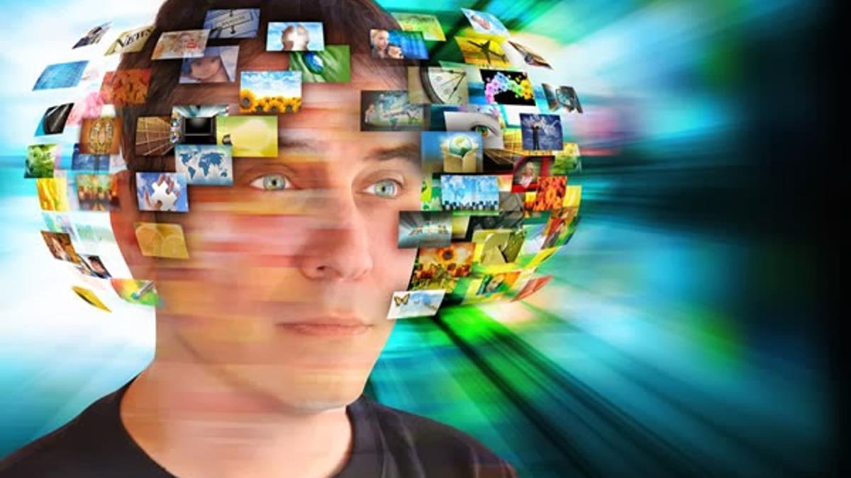 Sobre la permanencia en redes, el derecho a olvidar y su significancia personal y cultural