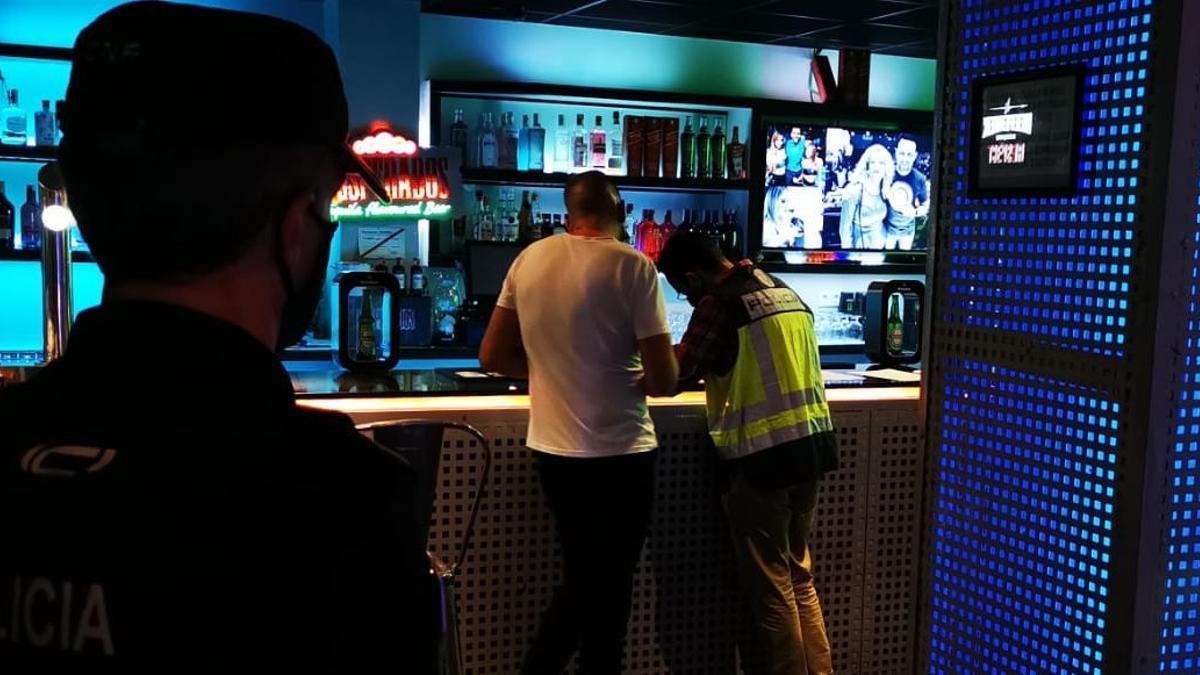 Se podrán imponer multas de hasta 600.000 euros por incumplimientos de la normativa.