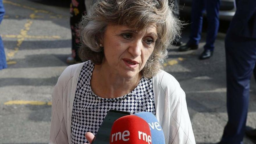 La carne afectada por listeria llegó también a Castilla-La Mancha y Tenerife