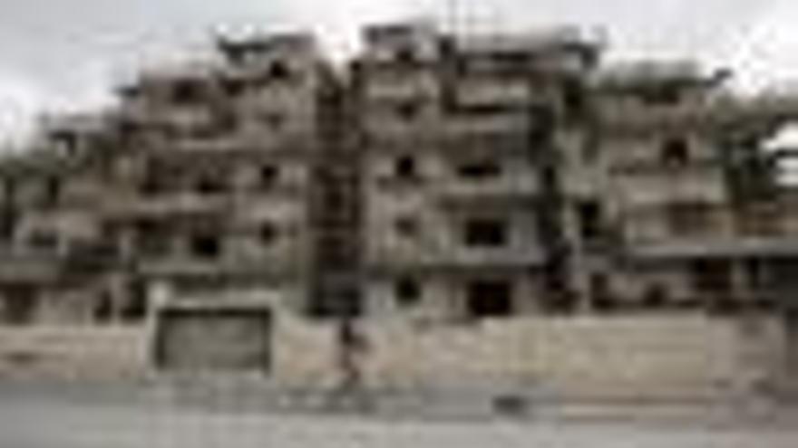 Palestina dice que no habrá diálogo con Israel si continúa construyendo asentamientos