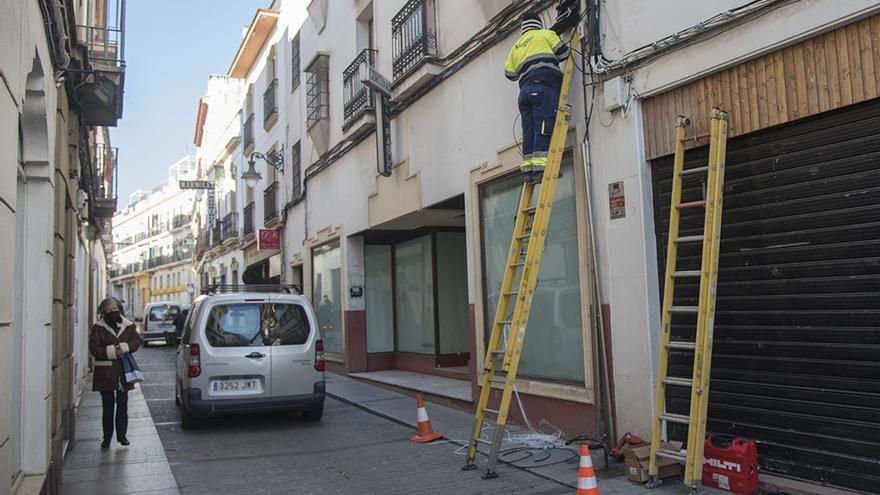 El comercio electrónico, principal nicho de empleo en Córdoba